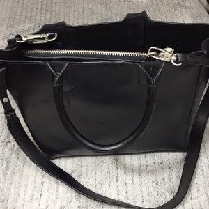 Free People Handbag